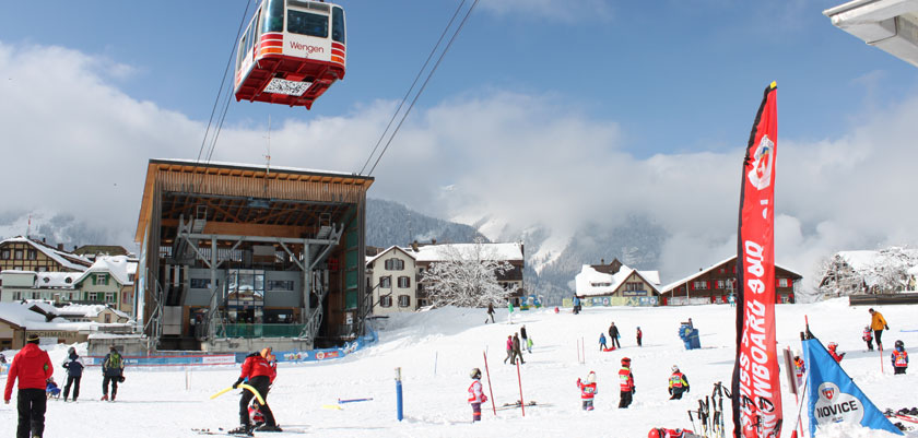 Switzerland_Jungfrau-Ski-Region_Wengen_Ski-school3.jpg